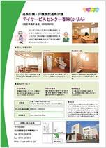 pdf_pamphlet_karin.jpg